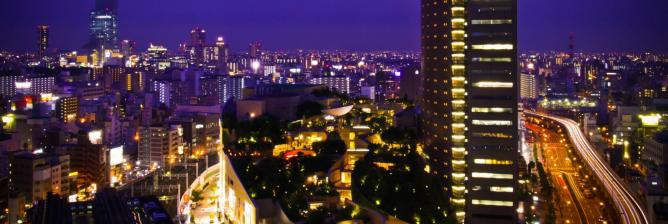 The 10 Best Brunch Spots In Namba, Osaka