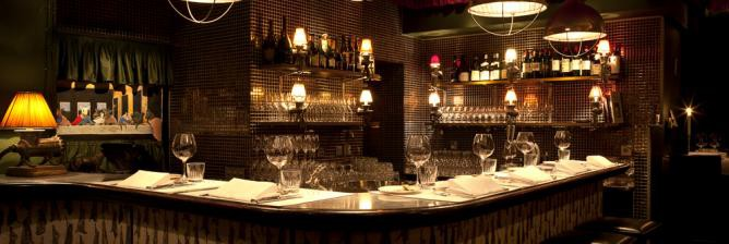 The Best French Restaurants In Stockholm, Sweden
