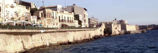 The Top 10 Things to See and Do in Syracuse, Sicily