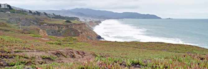 Top 10 Things To Do And See In Daly City, San Mateo County