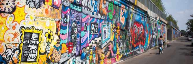 Top 7 Things To Do And See In Logan Square