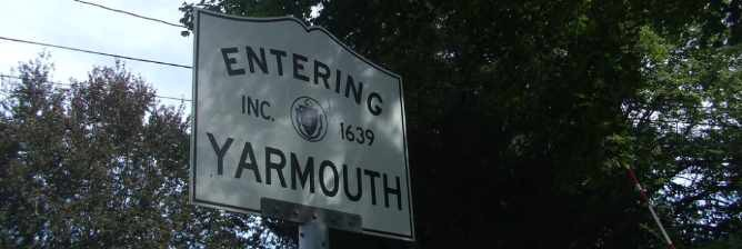 10 Things To Do in Yarmouth, Massachusetts