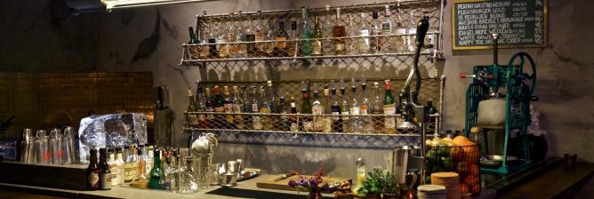 The 10 Best Bars in Vesterbro, Copenhagen