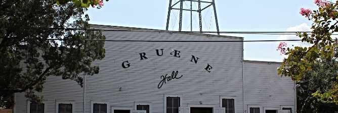 The Top 10 Restaurants In New Braunfels, Texas