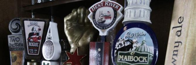 The 10 Best Bars In Rockford, Illinois