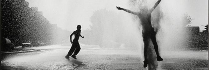 The Best Documentary Photographers Of The Last Century