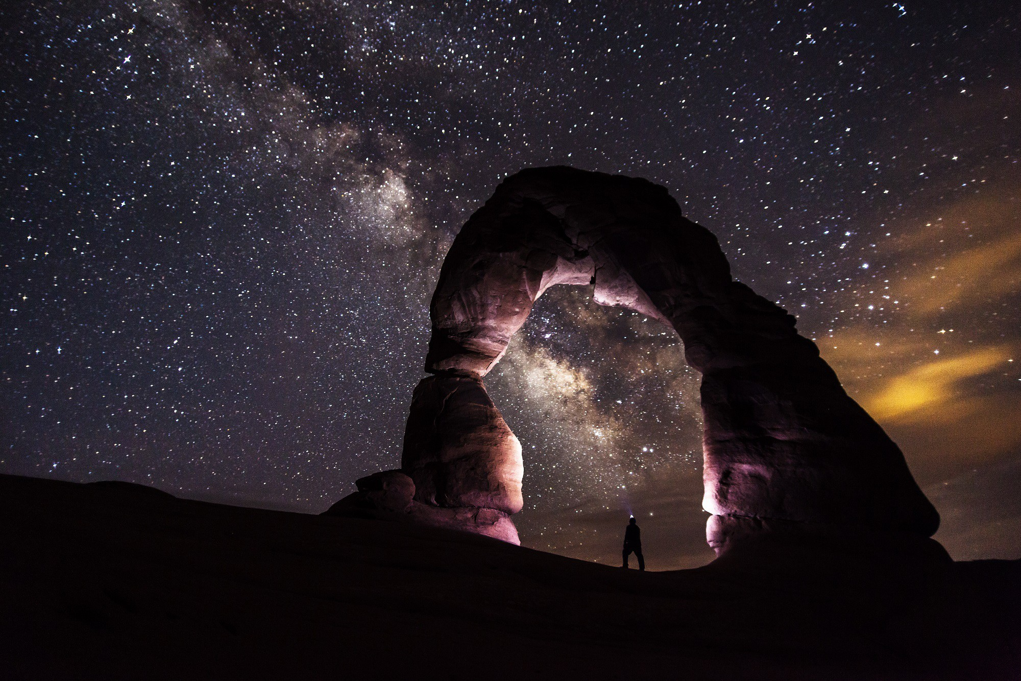 d2bd25370c9a98 Top 10 Places To Stargaze In The Bay Area