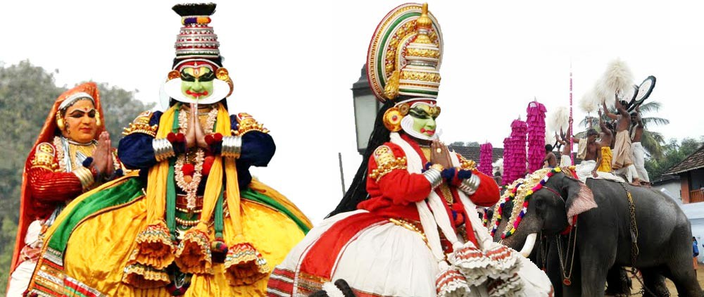 Must-Do Activities On A Trip To Kerala, India