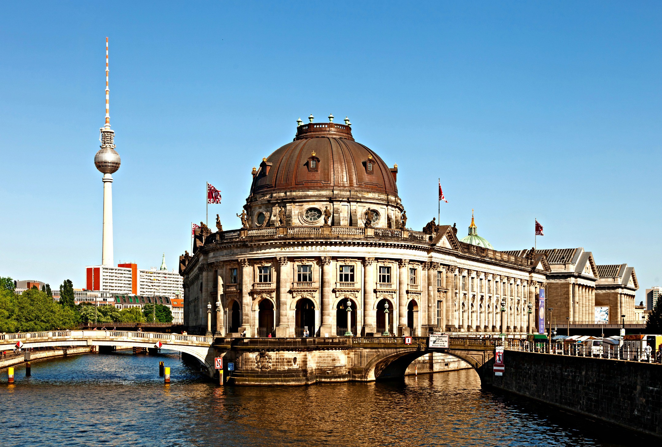 """Image result for Museum island"""""""