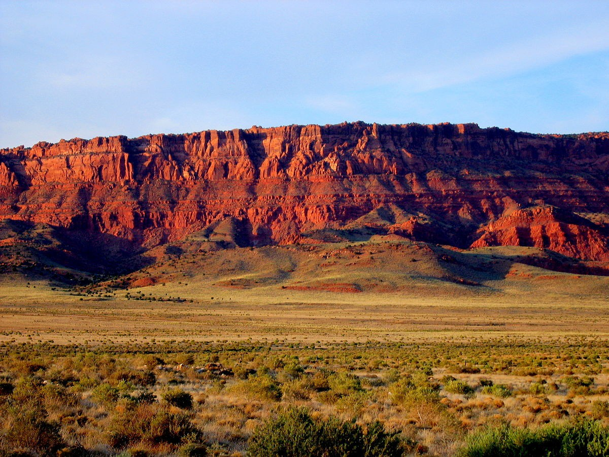 The 10 Best Local Eats In Prescott Valley, Arizona