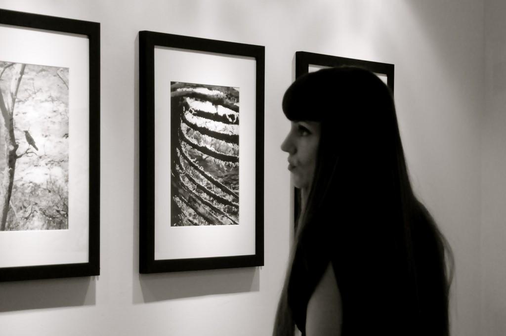 Mädchen in Top-Galerien — foto 11