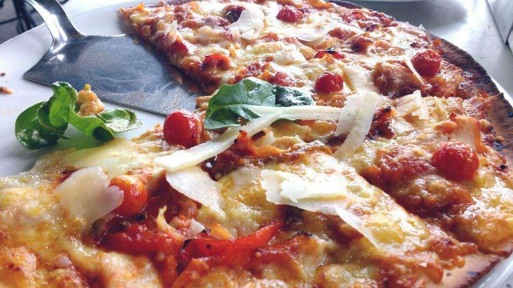 The 10 Best Restaurants In Hamilton, Ontario