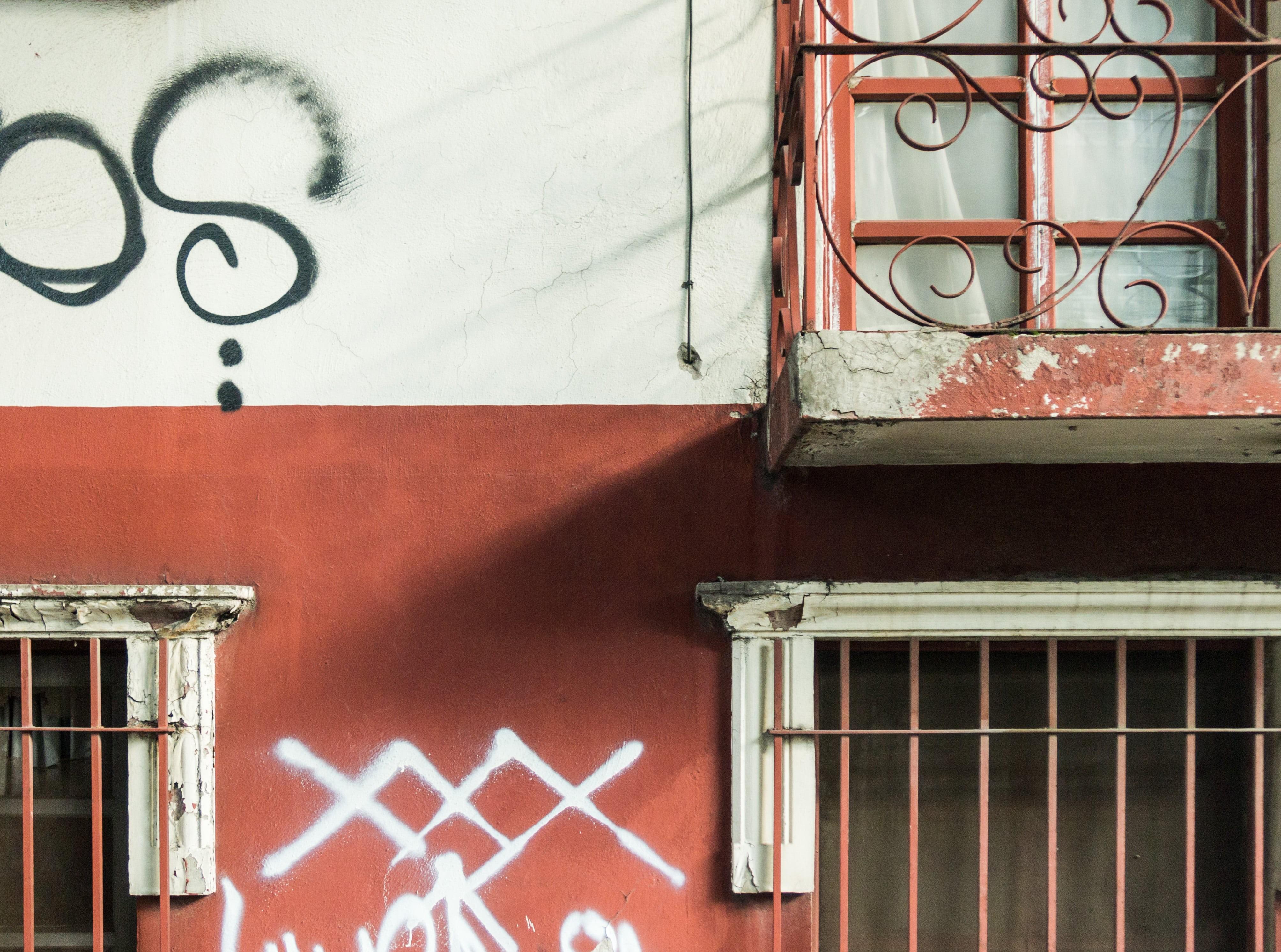 Roma Norte | © Danny Navarro/Flickr