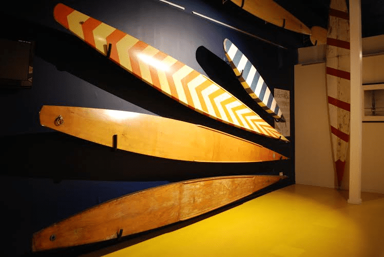 A Guide To The Australian National Surfing Museum