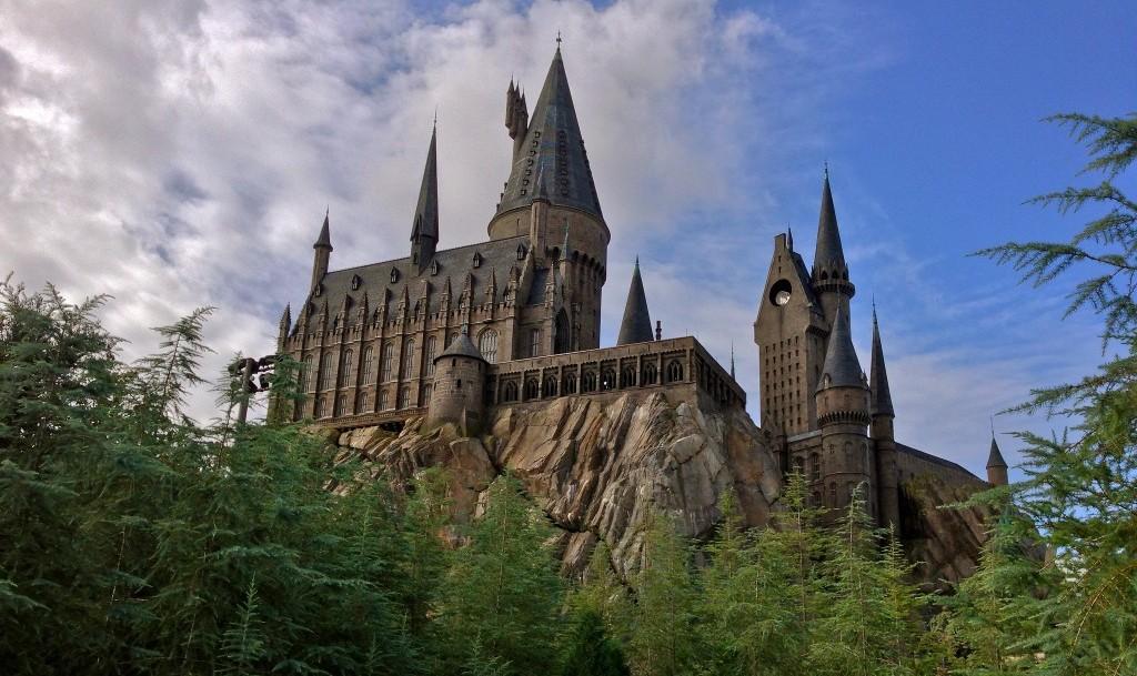 20 Must Visit Attractions In Orlando Florida