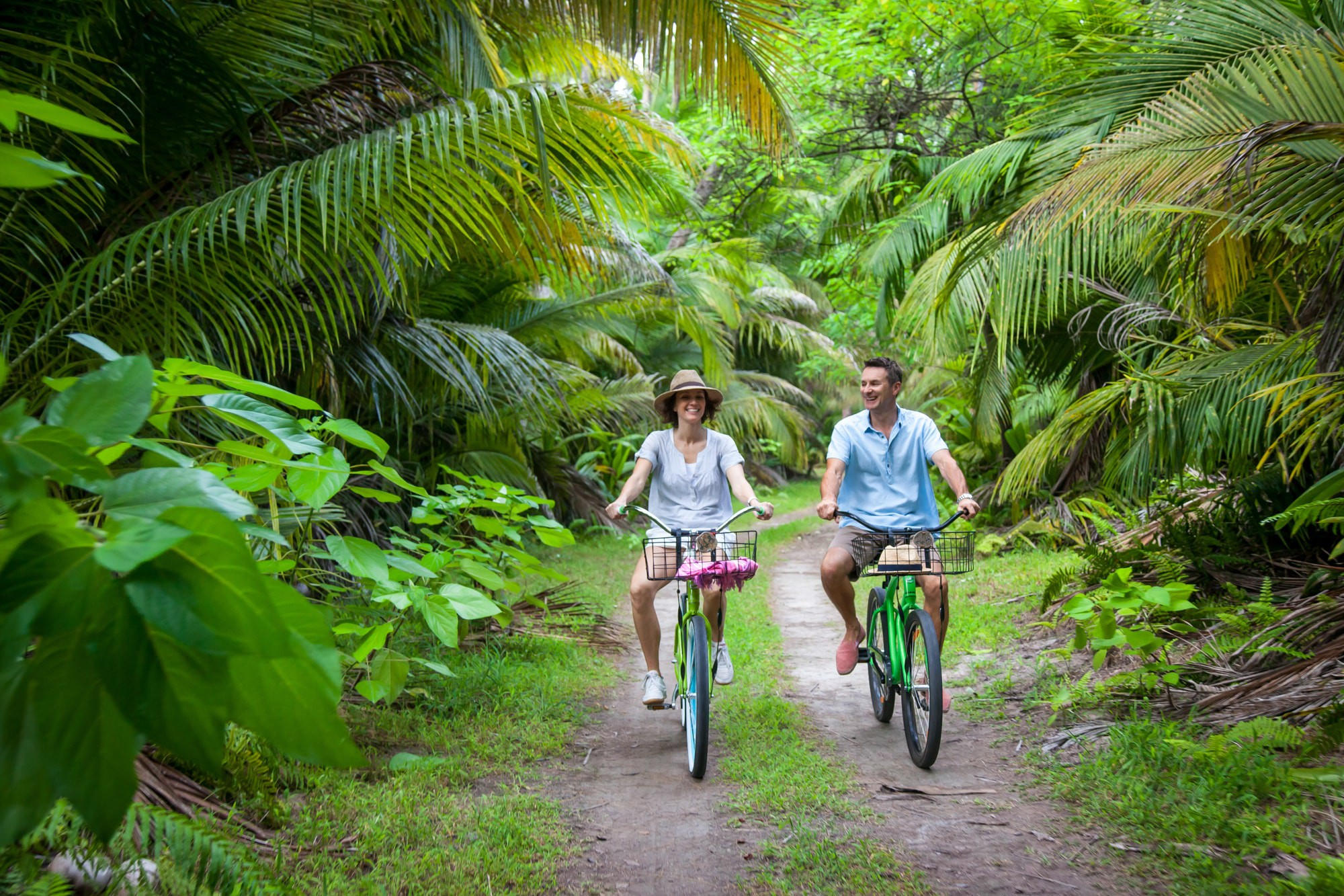 Image result for bicycle seychelles