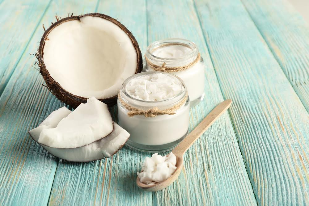 Oil Pulling: The Natural Way To Whiter, Healthier Teeth?