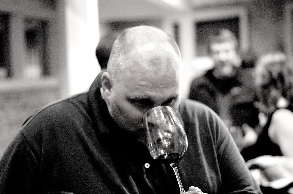 Wine tasting   Wikimedia