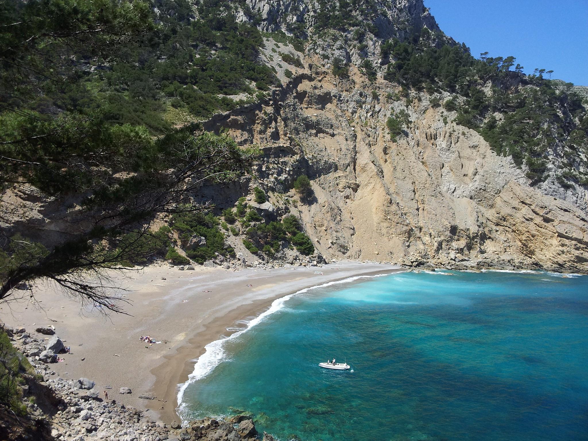 © Follow me to Mallorca / Flickr
