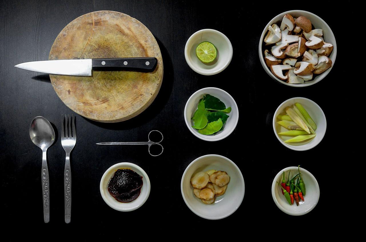 Berlin has a lot to offer those seeking vegetarian cuisine | © poppicnic