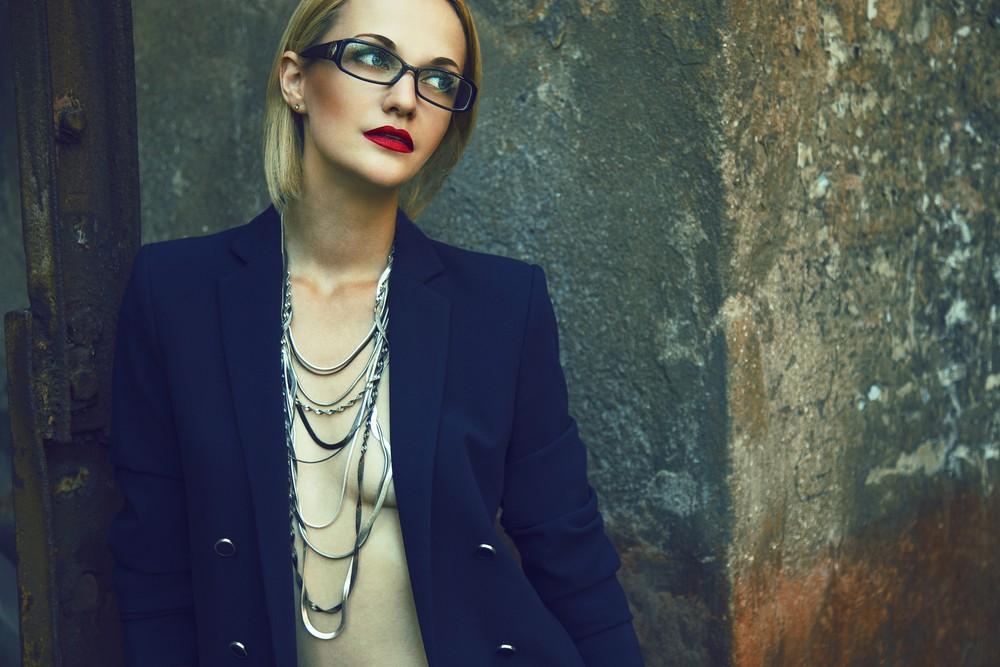 Nice has some amazing fashion boutiques | © Volodymyr Leshchenko/Shutterstock