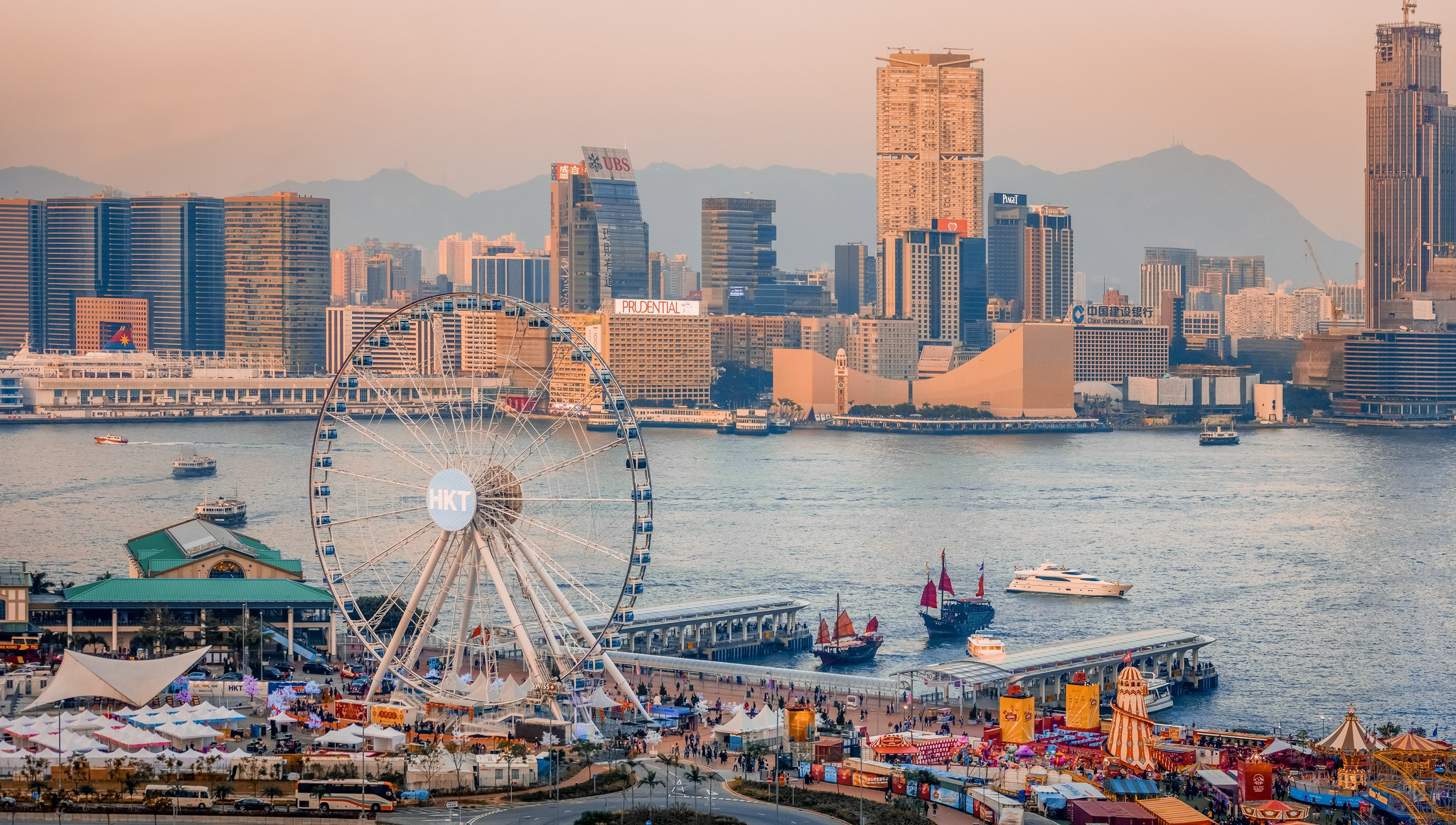 "<a href=""https://www.flickr.com/photos/mark_lehmkuhler/31646698953/"">Hong Kong 