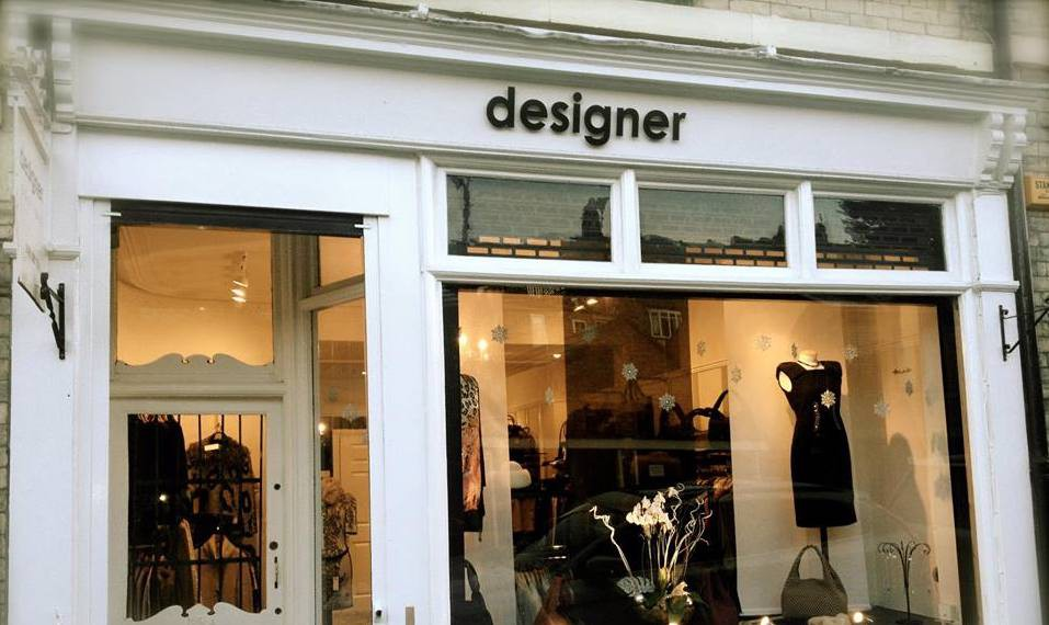 1c549911544 The Best Fashion Boutiques in Newcastle upon Tyne