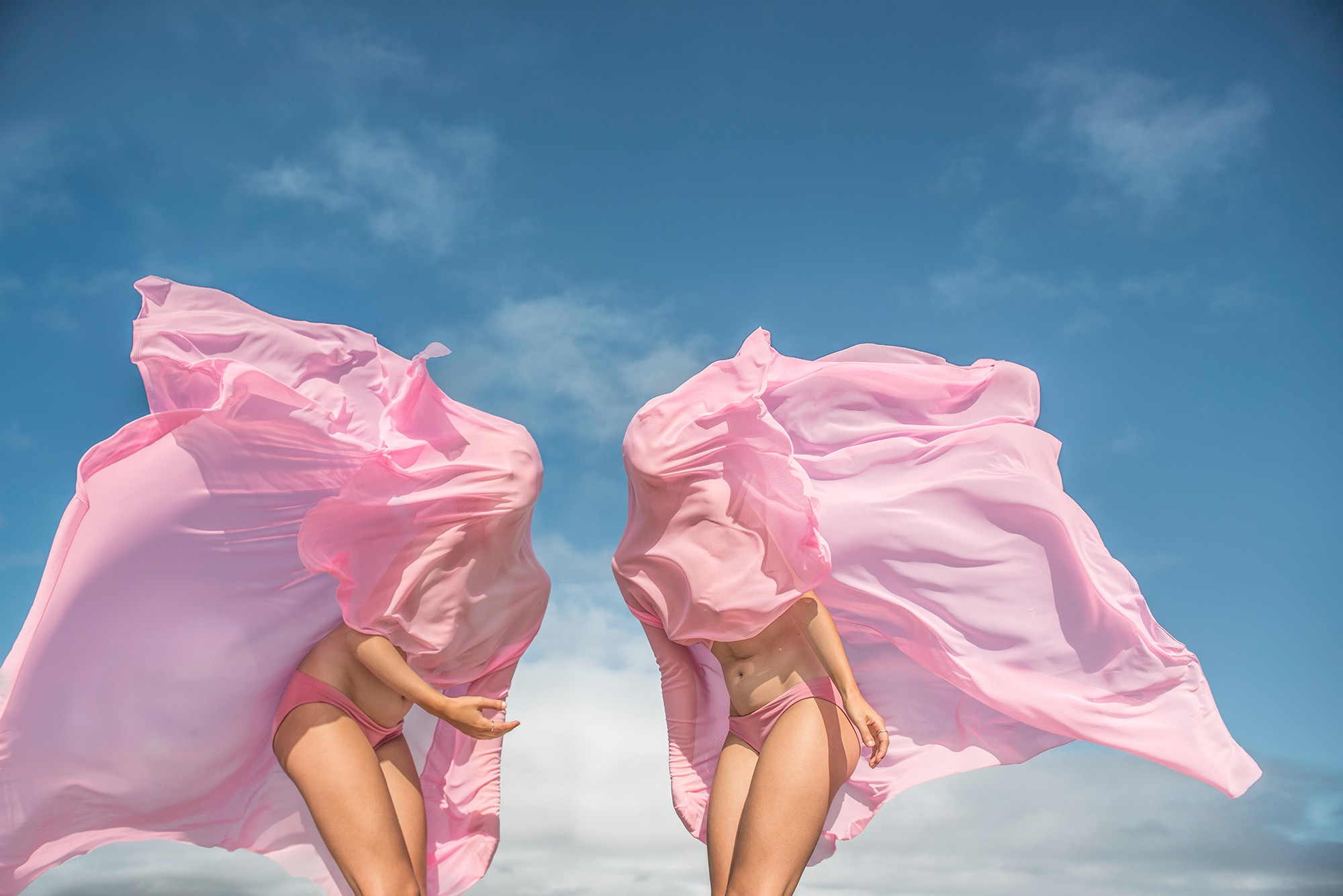 Wind Form Prue Stent Courtesy of TS Publicity