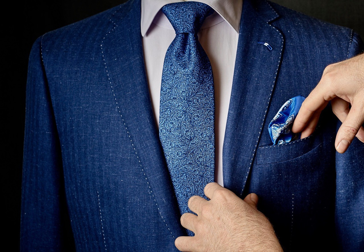 40c44cca010d0 These are the Tailors in Paris Which Everyone Should Know About