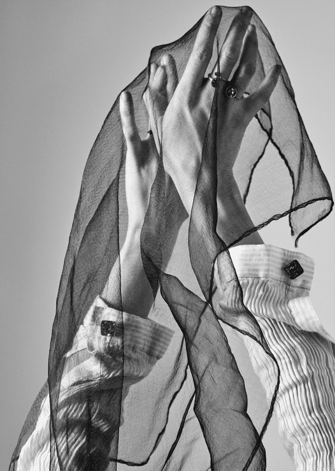 © Baumgarten Di Marco