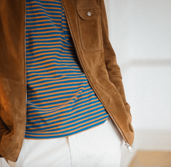 The Best Menswear Boutiques In South London