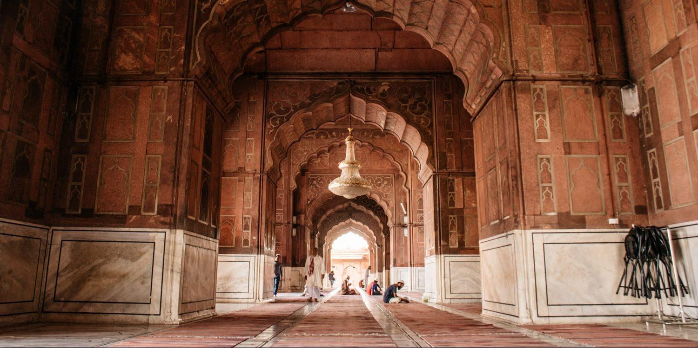 Shalu Khandelwal / © Culture Trip