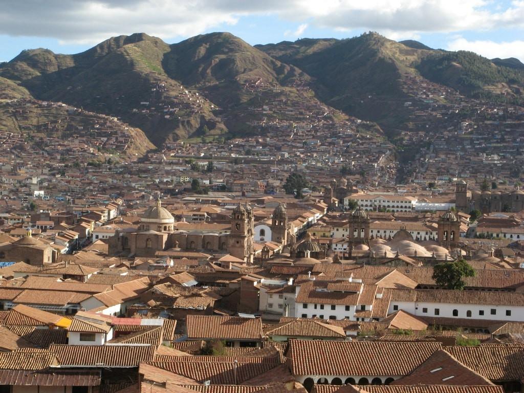 Here's Why San Blas is Becoming Cusco's Hottest Neighborhood