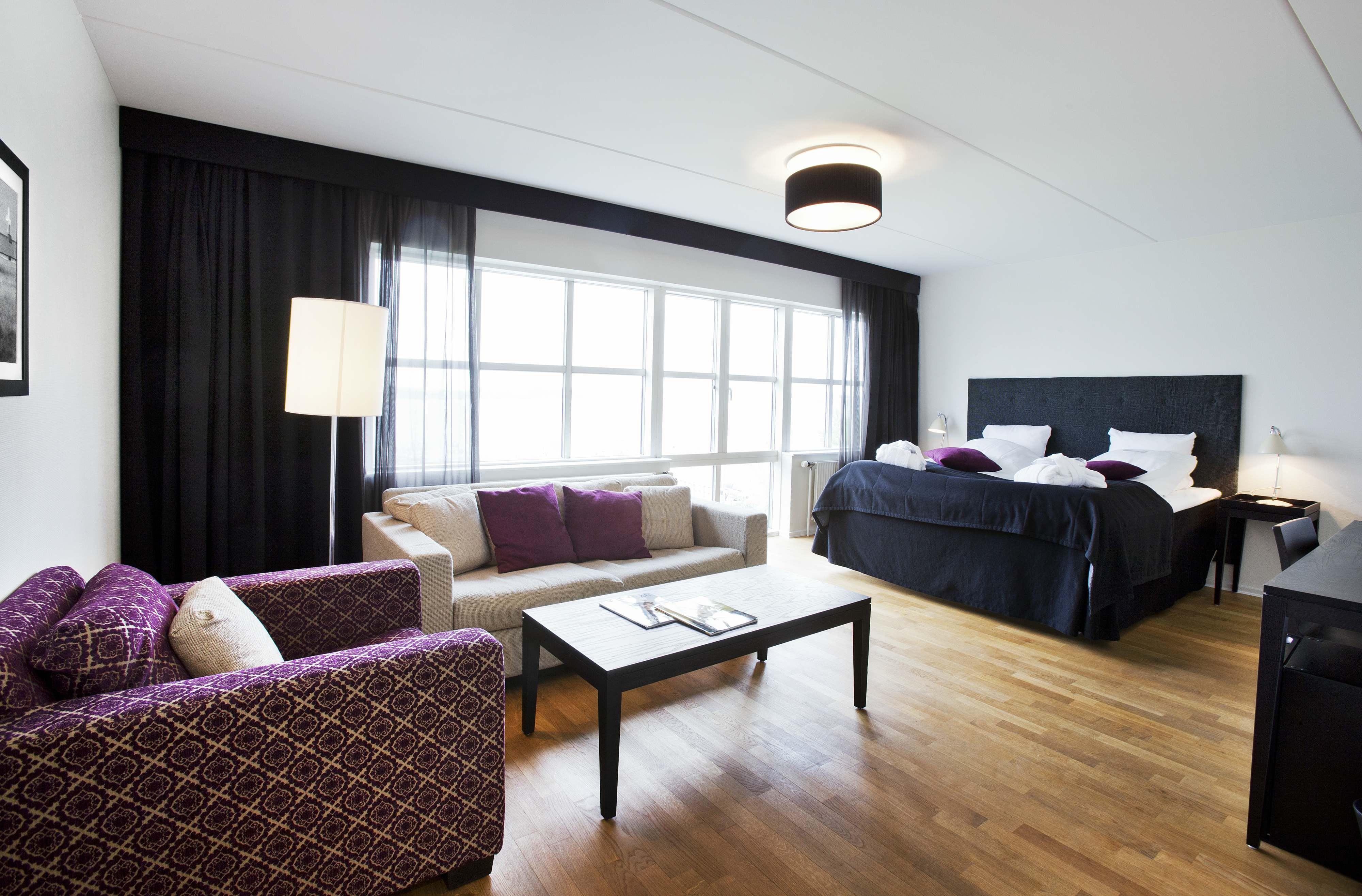 10 Of Aalborgs Top Hotels