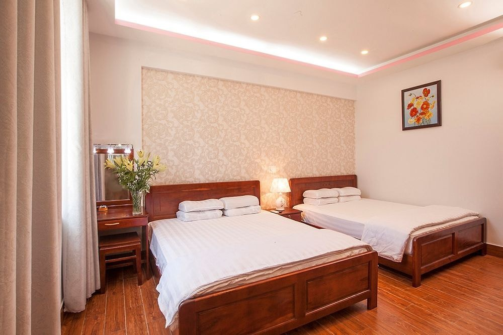 Cozy   © Phuong Nam Guesthouse/Hotels.com