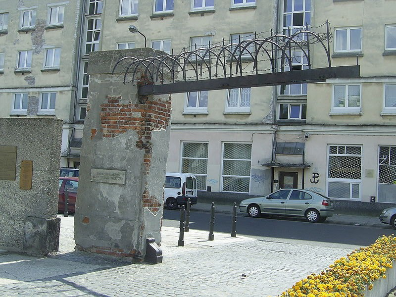 Most Unusual Museums in Warsaw | © Thunderman83 / WikiCommons