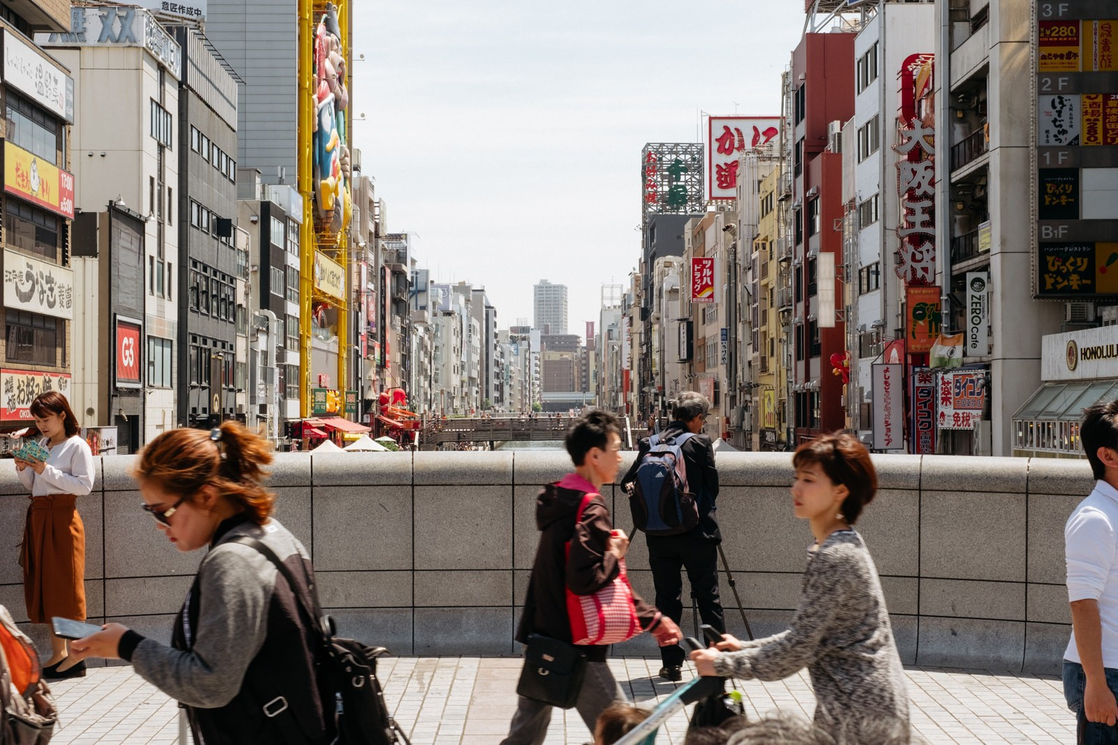 Tatsuya Suzuki / © Culture Trip