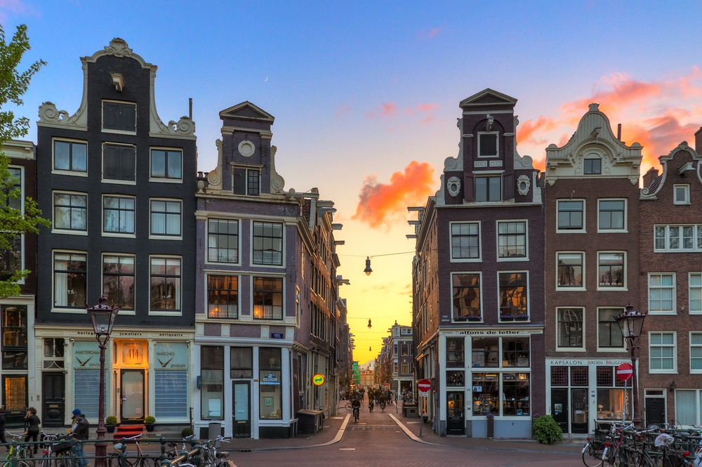 5626f7ec1f The Best Places to Shop on Amsterdam s Nine Streets