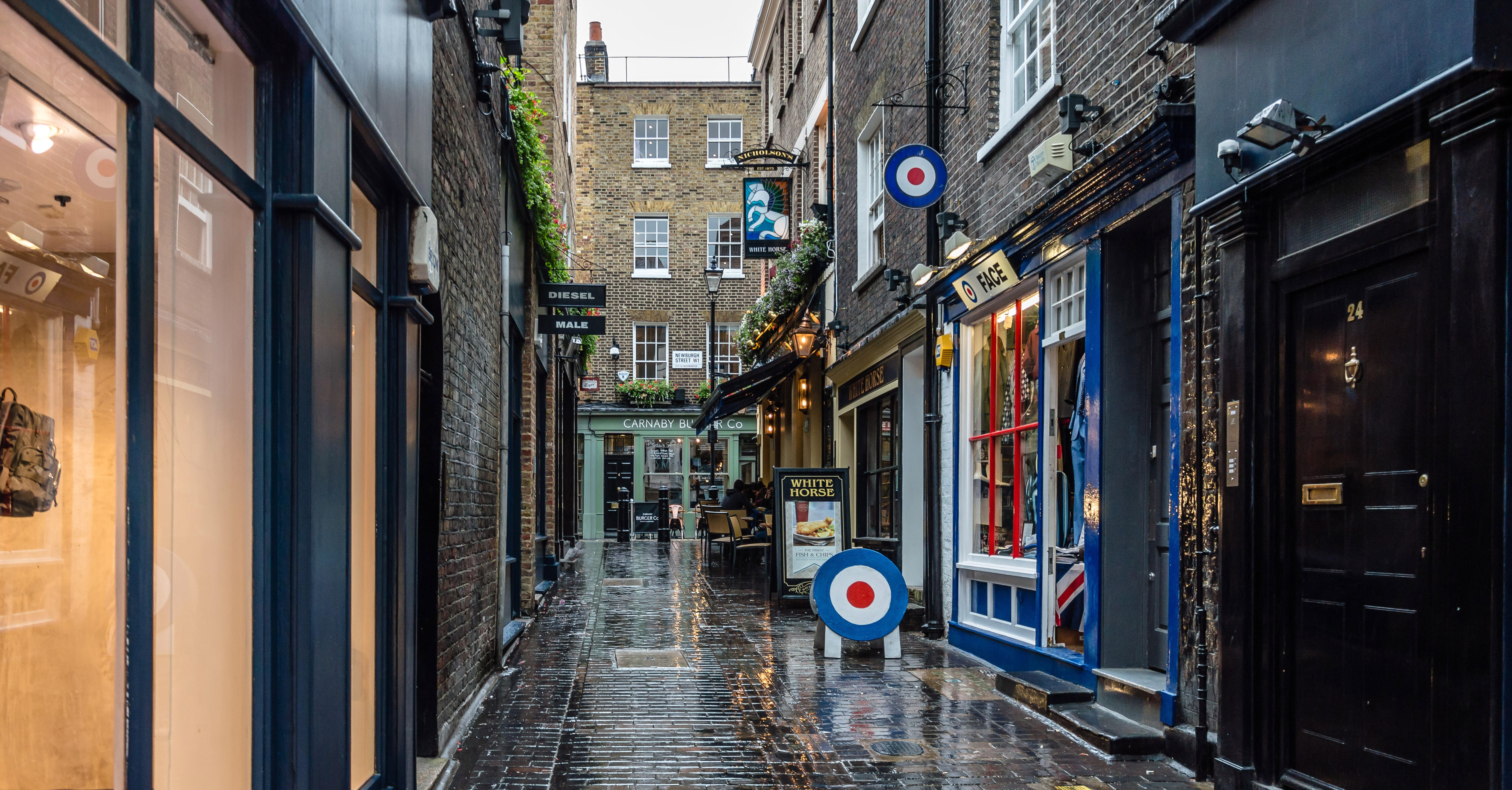 534e9e1bce1b A Shopping Guide to London s Soho