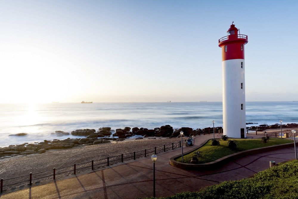 Durban - Guides & Tips