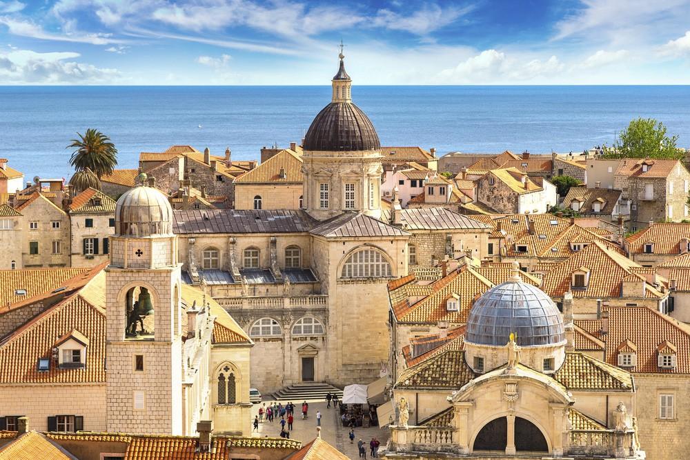 Dubrovnik - See & Do