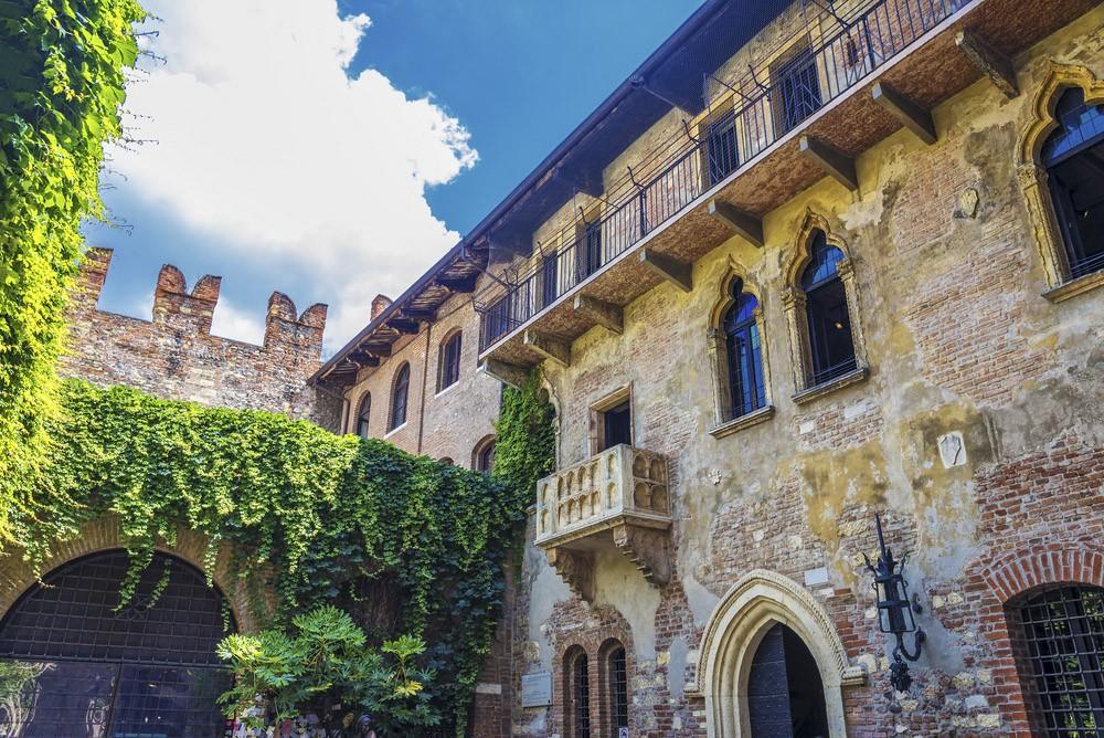 Verona - Food Culture