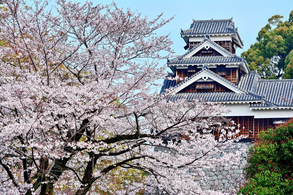 Fukuoka - History