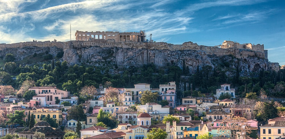 Greece - Guides & Tips