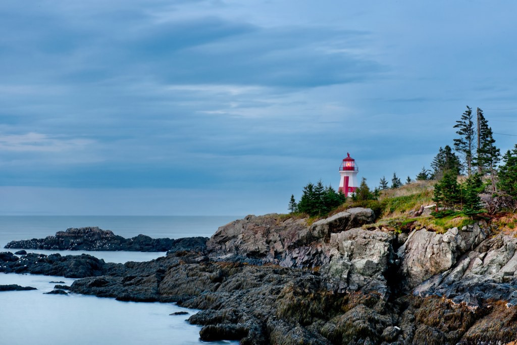 Newfoundland - Food Culture