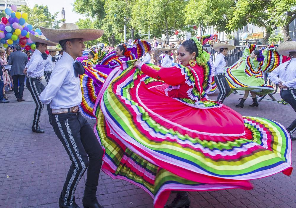 Guadalajara - See & Do
