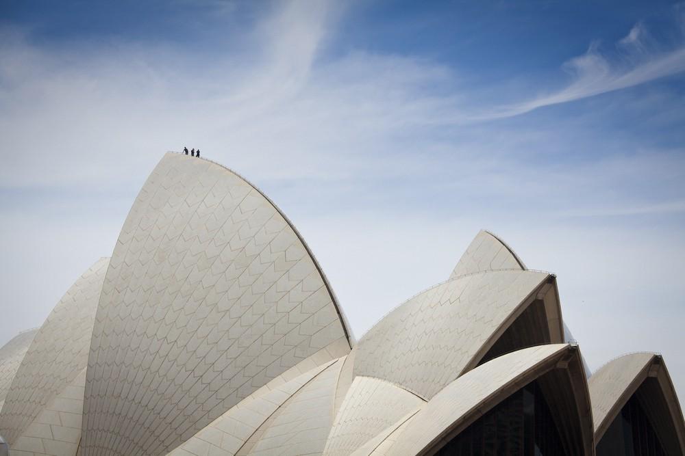 Sydney - Guides & Tips