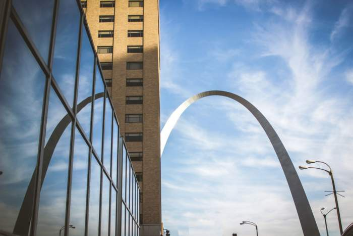 St. Louis - Guides & Tips