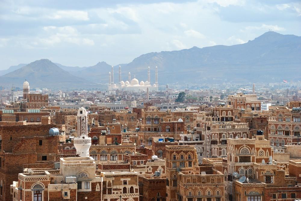 Yemen - Guides & Tips