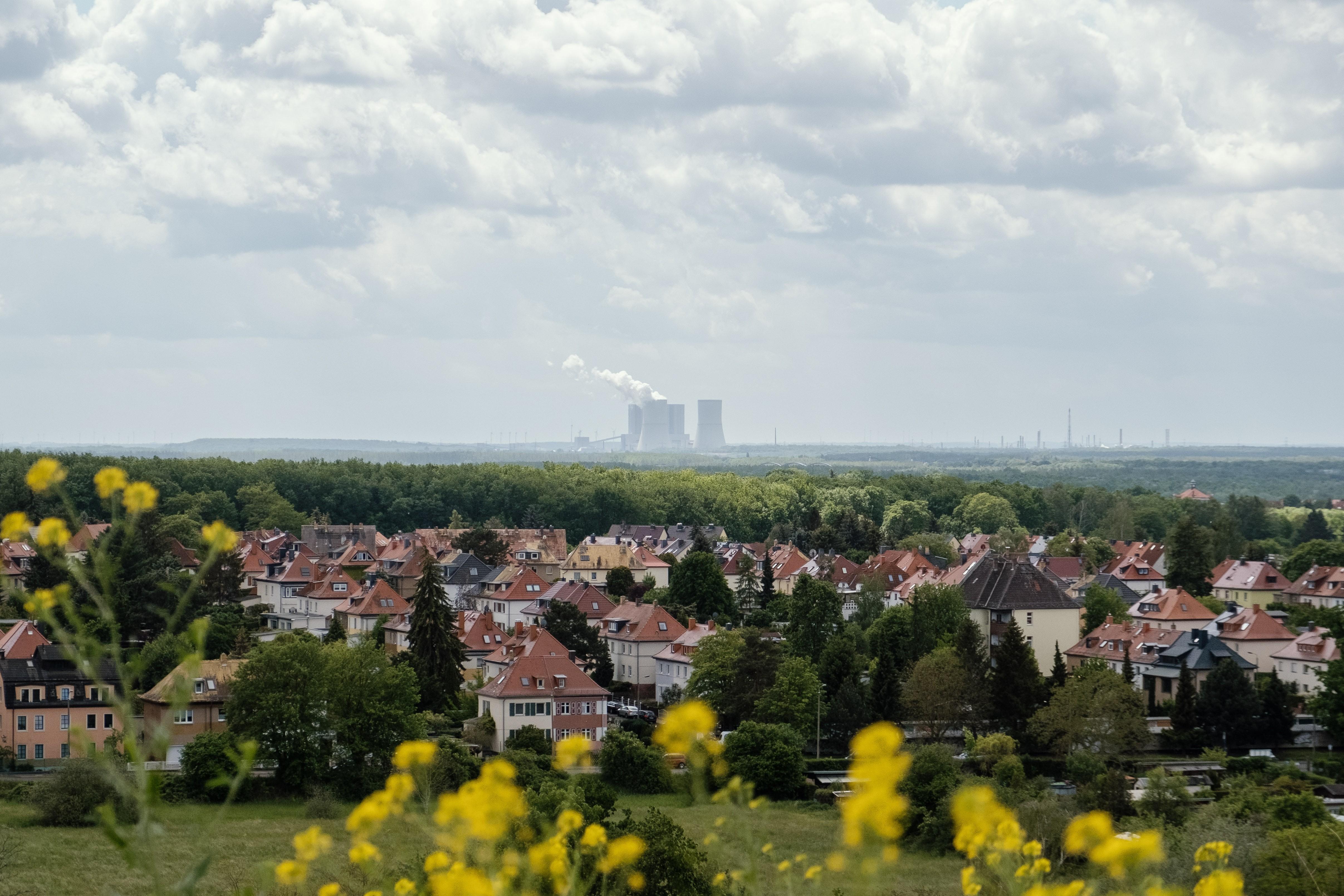Leipzig - See & Do